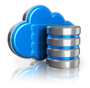 Backup server hosting windows secara berkala