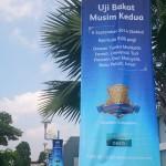 banner-pencetusummah-uthm