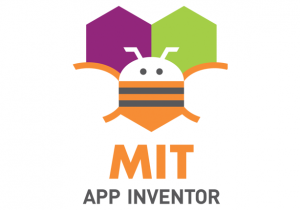 Perkongsian Ilmu – Bina Mobile Apps menggunakan App Inventor