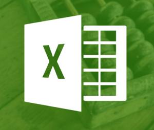 Formula Array Excel, Pernah Dengar?