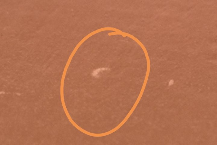 Tengok Gerhana Matahari Cara Selamat – Kamera Lubang Jarum Ringkas